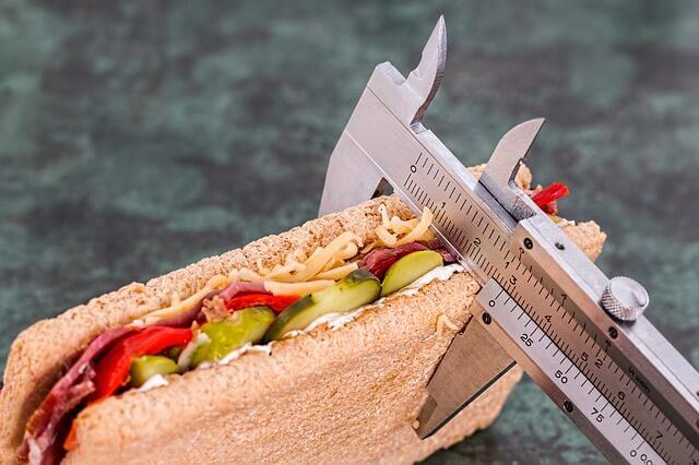 Obesità malattie reumatiche