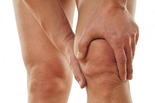 lesioni della cartilagine ginocchio