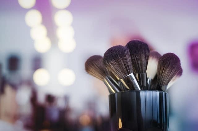 makeup di natale come sceglierlo