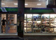 M&C Roma: un laboratorio artigiano di ortopedia sanitaria